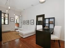 Кооперативная квартира for sales at 186 West 80th Street, Unit 3B 186 West 80th Street Apt 3b   New York, Нью-Мексико 10024 Соединенные Штаты