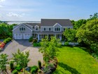 Single Family Home for  sales at Sweeping Salt Marsh and Bay Views 112 Nottingham Drive Yarmouth Port, Massachusetts 02675 United States