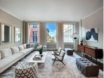 Mietervereinswohnung for sales at Loft Beautiful in Greenwich Village 714 Broadway 9th Floor   New York, New York 10003 Vereinigte Staaten