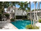 Moradia for sales at In Town Charm  Palm Beach, Florida 33480 Estados Unidos