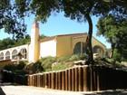 独户住宅 for  sales at Two Houses on Wooded Acreage 5797 West Camino Cielo   Santa Barbara, 加利福尼亚州 93105 美国