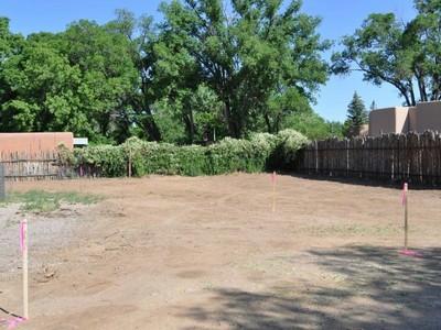 Terreno for sales at 723 Canyon Road  Santa Fe, Nuevo Mexico 87501 Estados Unidos
