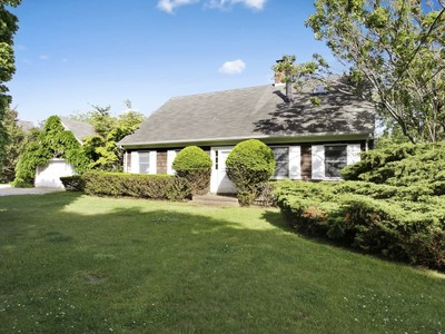 獨棟家庭住宅 for sales at Bridgehampton South  Bridgehampton, 紐約州 11932 美國