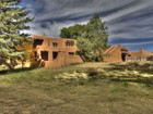 Single Family Home for  sales at Rancho de Abiquiu  Abiquiu, New Mexico 87051 United States