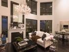 콘도미니엄 for  sales at Stunning 2-Story City View Penthouse 8960 Cynthia Street Unit#305   West Hollywood, 캘리포니아 90069 미국