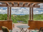 Single Family Home for sales at 63 Tano West    Santa Fe, New Mexico 87506 United States