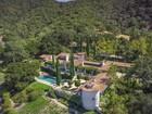 Hayvan Çiftliği/Çiftlik/Ekili Alan for sales at The Hacienda at Rancho Encantado 4000 Via Rancheros Rd Santa Ynez, Kaliforniya 93460 Amerika Birleşik Devletleri