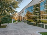 Property Of Monumental Architecture on Over 14 Acres