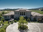 土地,用地 for sales at Pleasant Valley Estate & Vineyard 3133 Vaca Valley Road Vacaville, 加利福尼亚州 95688 美国