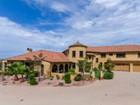 Vivienda unifamiliar for  sales at Incredible Spacious Estate 24573 Piuma Road   Malibu, California 90265 Estados Unidos