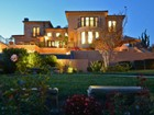 Land for  sales at Malibu's Tuscan Treasure 6322 Sea Star Drive   Malibu, California 90265 United States