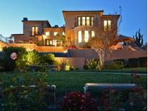 Arazi for sales at Malibu's Tuscan Treasure 6322 Sea Star Drive   Malibu, Kaliforniya 90265 Amerika Birleşik Devletleri