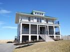 Casa Unifamiliar for  sales at Sagamore Beach Oceanfront Contemporary 99 Phillips Road Sagamore, Massachusetts 02562 Estados Unidos