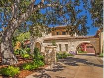 for sales at Beautiful Tuscan-style Villa in Monterey 421 Estrella D'Oro Avenue   Monterey, California 93940 United States
