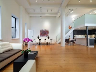 Eigentumswohnung for sales at 155 Perry Street    New York, New York 10014 Vereinigte Staaten