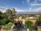 Villa for  sales at Post & Beam 1131 Heatherside Road  Pasadena, California 91105 Stati Uniti