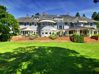 Einfamilienhaus for rentals at East Hampton Estate Cottage   East Hampton, New York 11937 Vereinigte Staaten