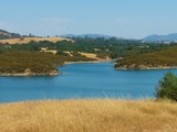 Land for sales at 6550 Jackson Valley Road  Ione, California 95640 United States