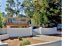 Nhà ở một gia đình for sales at Privacy and Opportunity in Carmel CA 24654 Pescadero Road   Carmel, California 93923 Hoa Kỳ