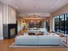 独户住宅 for  sales at Puck Penthouses 295 Lafayette Street Ph II  New York, 纽约州 10012 美国