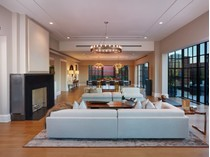 Villa for sales at Puck Penthouses 295 Lafayette Street Ph II   New York, New York 10012 Stati Uniti