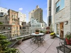 Co-op for  sales at 100 West 57th Street, Unit 18B 100 West 57th Street Apt 18b   New York, New York 10019 United States