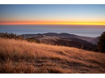 Terreno for sales at Palo Colorado  Big Sur, California 93923 Stati Uniti