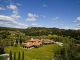 Farm / Ranch / Plantation for sales at Rancho Arroyo Grande Vineyards  Arroyo Grande, California 93420 United States