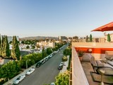 Property Of Gorgeous Penthouse with Terrace & Views