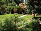Villa for sales at 905 Camino Ranchitos  Santa Fe, Nuovo Messico 87505 Stati Uniti