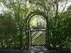 Nhà ở một gia đình for  rentals at Hidden in the Village   Bridgehampton North, Bridgehampton, New York 11932 Hoa Kỳ