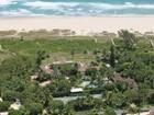 "Moradia for  sales at ""Windansea"" - Direct Oceanfront Estate 1545 N Ocean Way  Palm Beach, Florida 33480 Estados Unidos"