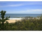 Đất đai for sales at Three Oceanfront Acres of Land  Montauk, New York 11954 Hoa Kỳ