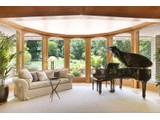 Casa Unifamiliar por un Venta en 9 Willow Hill Road 9 Willow Hill Rd Ross, California 94957 Estados Unidos