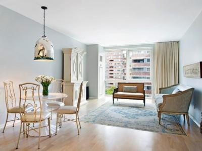 Nhà chung cư for sales at 340 East 23rd Street   New York, New York 10010 Hoa Kỳ