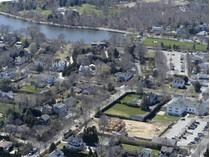 토지 for sales at Southampton Village Land    Southampton, 뉴욕 11968 미국
