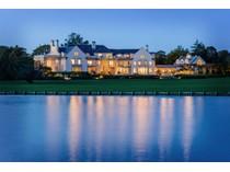 Einfamilienhaus for sales at Villa Maria    Water Mill, New York 11976 Vereinigte Staaten