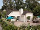 Einfamilienhaus for  sales at Fabulous Beach Getaway 1154 Hill Road   Santa Barbara, Kalifornien 93108 Vereinigte Staaten