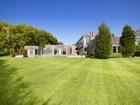 단독 가정 주택 for  rentals at Spectacular Contemporary, Pond Views  Sagaponack, 뉴욕 11962 미국