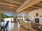 Single Family Home for sales at 1204 Bandolina Road  Santa Fe, New Mexico 87501 United States