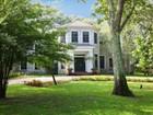 Casa para uma família for  sales at Georgica Gem  East Hampton, Nova York 11937 Estados Unidos