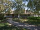 Casa Unifamiliar for sales at Country Farm House on Three Acres 1490 Brandon Road  Santa Ynez, California 93460 Estados Unidos