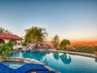 Single Family Home for  sales at Equestrian Destination 10581 Morada   Orange, California 92869 United States