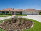 Single Family Home for  sales at Fredensborg Hills Estate 1321-1325 Via Dinero   Solvang, California 93463 United States