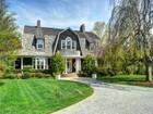 Nhà ở một gia đình for  sales at Compound Near Ocean Beach  East Hampton, New York 11937 Hoa Kỳ