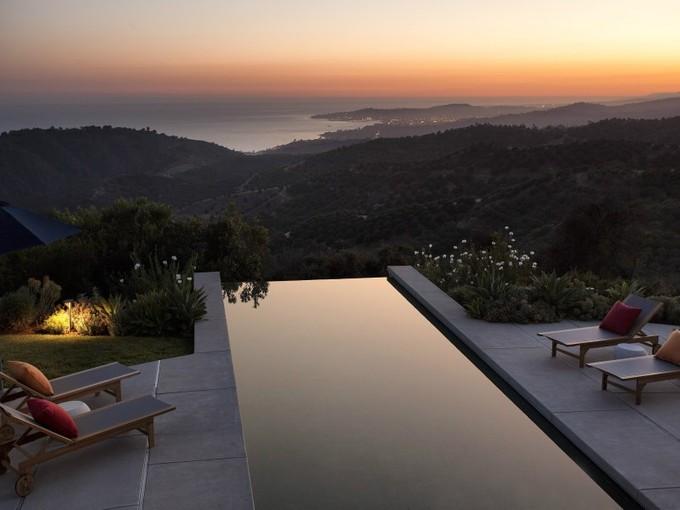 一戸建て for sales at Toro Canyon Park Road   Montecito, カリフォルニア 93108 アメリカ合衆国