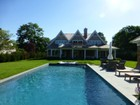 Single Family Home for  rentals at Absolutely Gorgeous New Construction  Amagansett, New York 11930 United States