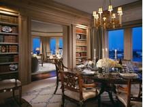 Appartement en copropriété for sales at One Watermark Place 622 N Flagler Dr Apt 1104   West Palm Beach, Florida 33401 États-Unis