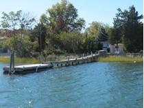 Single Family Home for sales at Sag Harbor Waterfront Cottage 43 Harbor Dr Sag Harbor, New York 11963 United States