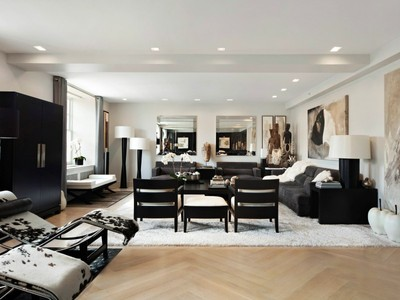Co-op for sales at 995 Fifth Avenue 995 Fifth Avenue Apt 6s New York, New York 10028 United States